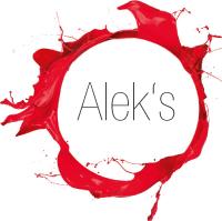 Alek's Nail Atelier